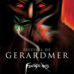 Festival 2000