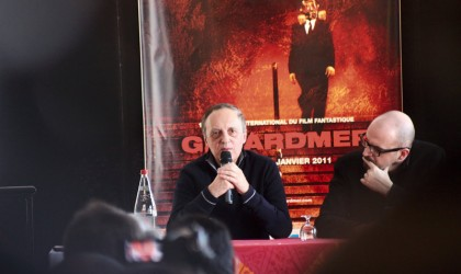 Dario-Argento-lors-des-Rencontres-du-Fantastique-2011