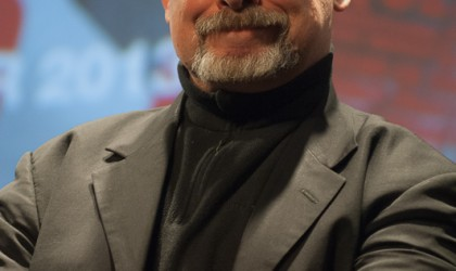Marc Caro