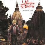 Vampire-de-benares-1