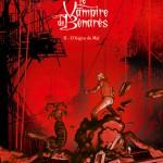Vampire-de-benares-2
