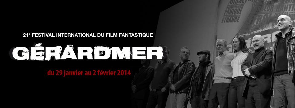 slider2014